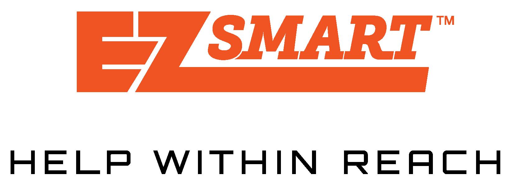EZsmart Tools